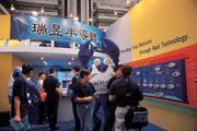 台灣IC設計產業無法塑造差異化,加上晶圓代工價格調漲,股價往下拉,瑞昱只是其中一例
