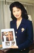 丞燕的創辦人陳昭妃有著名的學術地位。