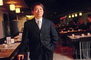 ■戴勝益將經營王品台塑牛排的know-how複製到副品牌餐廳。