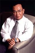 茂德科技總經理陳民良:無論市場如何波動,有技術做根本,才有信心撐過不景氣。