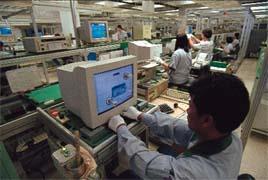市場需求大增,出貨速度也得加快,對亞洲廠商而言將是一大考驗。