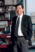 年年EPS超過4元,蔣筱欽帶領泰金寶走上獨立之路。