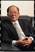 林鐘雄會願意出馬擔任證交所董事長,整修證交所這部舊機器嗎?