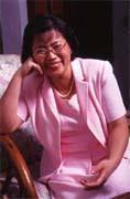 陳詩婷的省錢方法只要對數字非常敏感的人都可以做到。有人說她太省了,她卻認為不浪費的態度才是正確的人生觀。