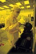 奈米科技成熟後,半導體產業將邁入新紀元。