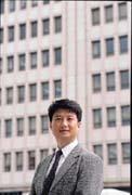 葉銀華︰希望台灣企業在獨立董事制度成形前,主動形成風氣。
