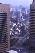 震後,大高雄震出老舊社區的都市更新計畫,優質建商商機多?