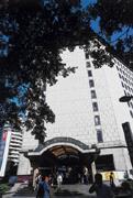 敦南大樓此次標售雖以流標收場,但新壽今年「以處分不動產來縮小年度虧損」的原財不變
