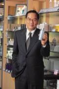 4年開了7千多家店,高壽康今年要停下來整隊再出發。
