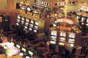 賭博產業一直被視為犯罪行為,不管是實體的豪華賭場,還是線上虛擬的賭場都一樣。