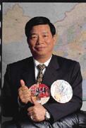 吳福章以「鐵血」手段,將武漢統一的業績硬生生拉拔起來。