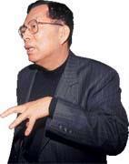 陳水扁與陳由豪一定有一個人說謊