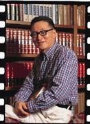 李敖:陳水扁一定會培養趙建銘,不管趙建銘有沒有意願,意願是可以逼出來的。