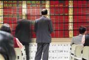 股市交易時間的延長,向為各界炒作的議題。