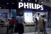 飛利浦的聯合授權,讓台灣光碟片廠不再「噤聲」,決定反抗。