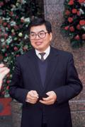 ■國泰金控策略長李長庚指出,券商的研究報告品質,是國壽考慮下單多寡的關鍵因素。