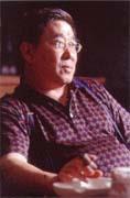 今年65歲的劉恕,打算繼續在電台市場上展露身手。