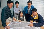■台灣高科技企業曾因優渥的分紅政策,成為全民爭相進入的產業。不過,這項制度最近卻備受外資及投資人非議。
