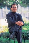 ■獲選參加〈ING領袖探索之旅〉,陳丕耀等於有了一個希望可以進入董事會。
