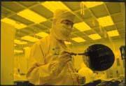 晶片的用途越來越廣泛,需求量也隨之大增。