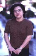除了參加金融操作課程,詹惠如更在空閒時大量吸收各種金融方面的知識。