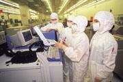 華邦重啟十二吋廠投資,龐大的產能恐怕只有DERM才能填補。