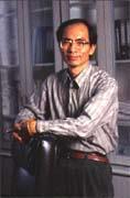 鄭村棋:我來自基層,思想比較接近勞工的想法。