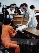 不管是限量結案或盡量結案,人民訴訟權都沒有受到應有的重視。