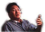 王令麟是否會因廣招天下英雄入股,而失去東森的營運權?