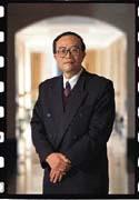 孫慶說明,春蘭跨足汽、機車市場,和泰州的工業基礎有相當關係。