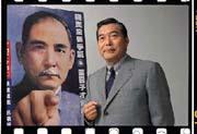 王志剛為國民黨形象做「行銷」,第一棒打得響亮。