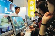 ■隨著筆記型電腦,與消費市場的高階手機、薄型電視銷售擴張大增,TFT面板驅動IC出貨同步上揚。
