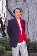 ■李仁芳認為,A型團隊是藝術家與製作人/經營家的夢幻組合,能支撐美學經濟的發展。