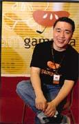 以每股90元的價格計算,劉柏園一躍成為身價18億元的網路遊戲新貴。