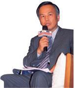 蘇慶陽:父親戒掉幾十年的菸讓我們讀書