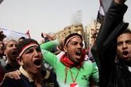 美國要向中東說掰掰了嗎?
