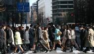 台灣也將擁有日本的「緊急地震速報」系統