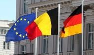 外交成績單遠比經濟亮眼的歐盟