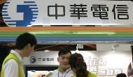 中華電信為何不甩掉MOD這個賠錢貨