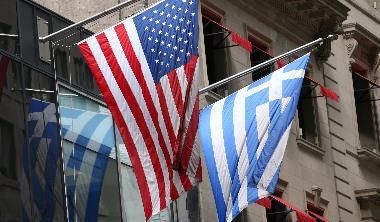 希臘破產才算利空出盡