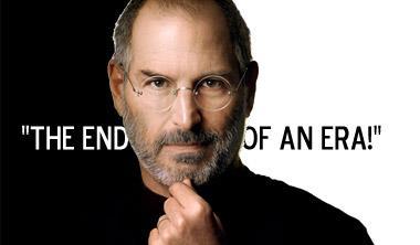 蘋果聲明:紀念賈伯斯