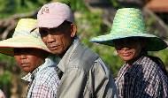 泰國也要調整最低薪資