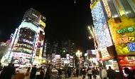 中國遊客消失 日本旅遊業大洞找誰補?
