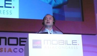 日本企業家回憶賈伯斯