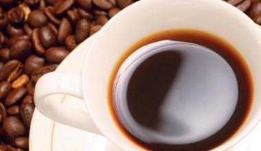買一送一的熱量陷阱 瘦子都怎麼點咖啡?