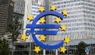 一團混亂的歐債風暴快速導覽