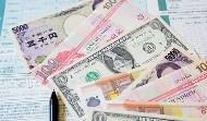 收入不穩定該怎麼理財?