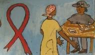 可怕的不是愛滋 是人心