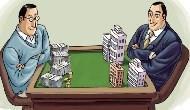 破解「現在不買以後更貴」的買房焦慮