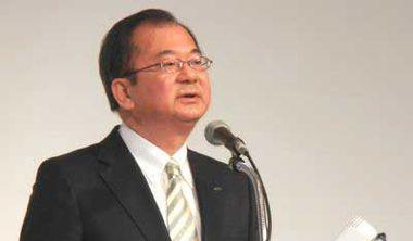 日本記者:夏普覺醒太晚  早該賣股求生